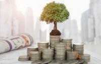 Упрощение процедуры открытия счетов нерезидентами положительно повлияет на инвестиционный климат в Украине – эксперты