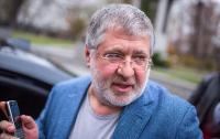 Влияние олигарха Коломойского на президента Зеленского вызывает беспокойство, - Le Monde