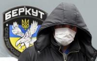 Экс-сотрудники «Беркута» отказались штурмовать райотдел милиции в Славянске