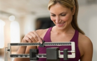 Соцсети помогают похудеть