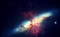 Астрономам впервые удалось получить фото центра галактики