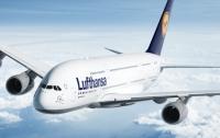 Пилоты Lufthansa продолжат бастовать