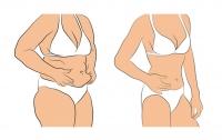 Некоторые продукты могут здорово помочь похудеть
