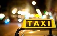 В Херсоне таксист приторговывал наркотиками