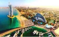 Знать обязательно: ОАЭ кардинально изменили условия въезда