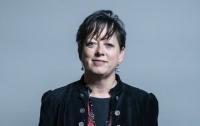 Правительство Британии назначило министра по предотвращению суицида