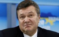 Янукович и Азаров через евросуд хотят снять с себя санкции
