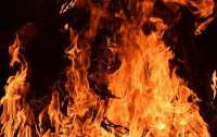 Во Львовской области будут судить женщину, подозреваемую в поджоге дома своего бывшего мужа