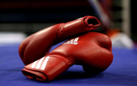 Боксер попал на поединок по поддельным документам и умер во время боя (видео)