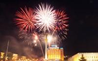 Сегодня вечером на Майдане выступят звезды