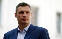 Кличко назвав головні причини аварій на київських тепломережах