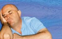 Ученые: Недосып по ночам снижает внимательность в пять раз