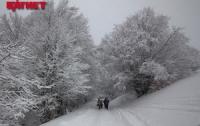 Арбузов усиливает борьбу с последствиями стихии