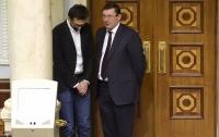 Луценко решил срочно вызвать нардепа на допрос