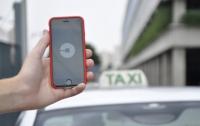 Россию заподозрили во взломе Uber