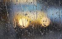 Более ста тысяч человек пострадали от ливней в Китае