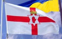 Украина и Ирландия обсудят перспективы торговли между странами