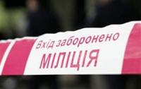 За критику ПР на Одесчине бизнесменам разгромили киоск
