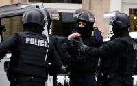 Полиция Франции угрожает присоединится к протестам