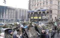 В Испании задержали подозреваемого в убийстве силовиков на Майдане