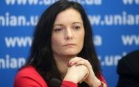 В Украине появится Офис пациента