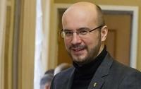 Скандальный нардеп Рудык фальсифицирует выборы на Черкащине