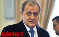 Могилев пообещал не дать националистам переписать историю