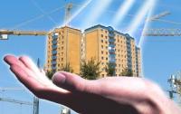В Украине «доступных» госквартир на всех желающих не хватает