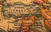 Турция ждет капитуляции курдов, - Туск