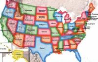 Население США – число «Пи», умноженное на 100 миллионов