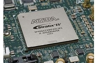 Intel покупает за $16,7 млрд разработчика-производителя микросхем Atera