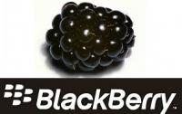 BlackBerry создала новый планшет с высоким уровнем защиты