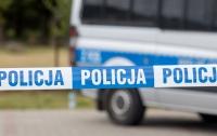 В Польше мужчина застрелил украинку на глазах у ее коллег