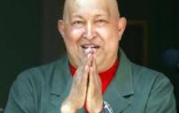 Уго Чавеса опять прооперируют