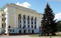 В Украине пройдет масштабный оперный фестиваль «Ave Verdi»
