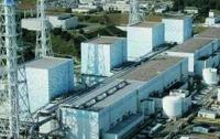 В Японии вступили в силу новые правила для атомных электростанций