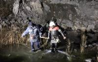 В Кременчуге подросток чудом выжил после падения с 50 метров