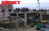 Выяснилось, какие земучастки в Киеве застройщики хотят покупать в первую очередь