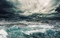 Найден пропавший 100 лет назад в Бермудском треугольнике корабль