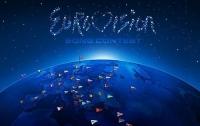 Европа освистала Россию на Евровидении (ВИДЕО)