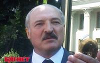 Лукашенко поможет урегулировать ситуацию в Украине