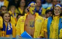 Юные футболисты успешно выступили в Польше