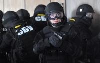 Украинец пытался отправить в ЕС