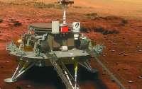 На Марсе ученые зафиксировали жуткие звуки (видео)