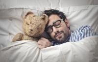 Пустите переночевать: американка обнаружила вора в своей кровати