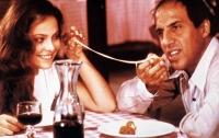 Знаменитую итальянскую актрису посадят в тюрьму за фальсификацию