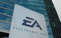 Хакеры взломали Electronic Arts и украли исходный код FIFA и Battlefield