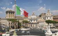 В Италии проводят масштабный процесс по мафии