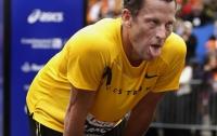 Легенду велоспорта Армстронга лишают всех титулов и дисквалифицируют из-за допинга