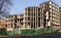 Кто получает квартиры под видом пострадавших от Элита-Центра